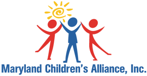 Maryland Children's Alliance, Inc.